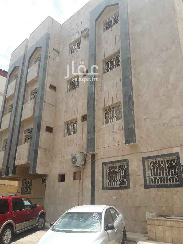 شقة للإيجار في شارع مقلاص ، حي الخالدية ، المدينة المنورة ، المدينة المنورة