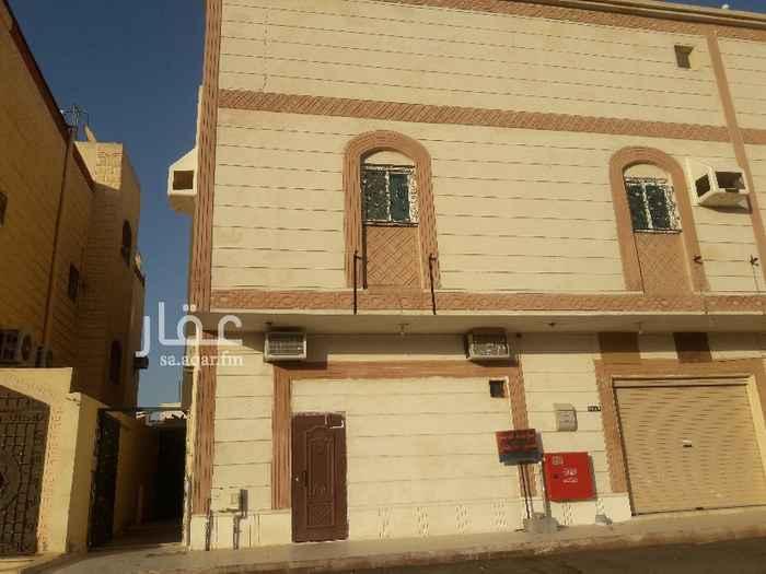 شقة للإيجار في شارع معلى بن منصور ، حي الرانوناء ، المدينة المنورة ، المدينة المنورة