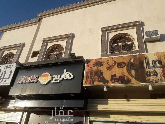 شقة للإيجار في شارع الامير سلطان بن عبدالعزيز ، حي الرانوناء ، المدينة المنورة ، المدينة المنورة