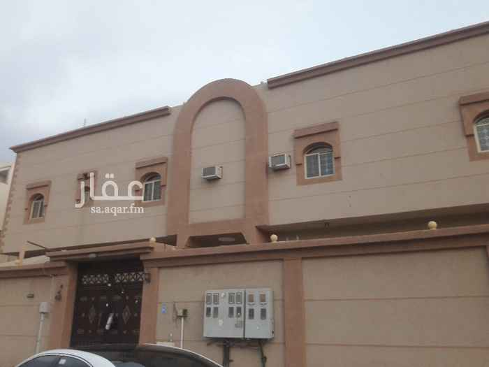 شقة للإيجار في شارع سليمان بن ابراهيم الملنجي ، حي الرانوناء ، المدينة المنورة ، المدينة المنورة