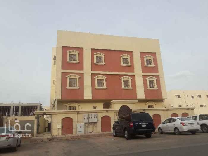 شقة للإيجار في شارع سعيد بن ابي سعيد احمد ، حي الرانوناء ، المدينة المنورة ، المدينة المنورة