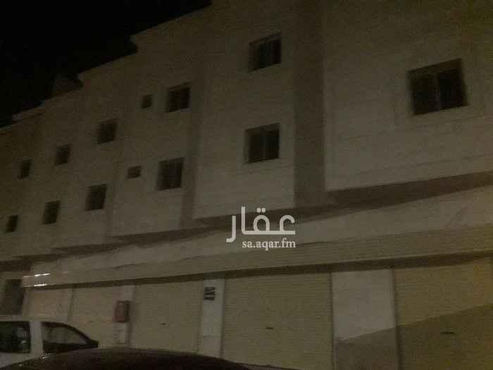 شقة للإيجار في شارع محمد بن احمد الطبسي ، حي الرانوناء ، المدينة المنورة ، المدينة المنورة