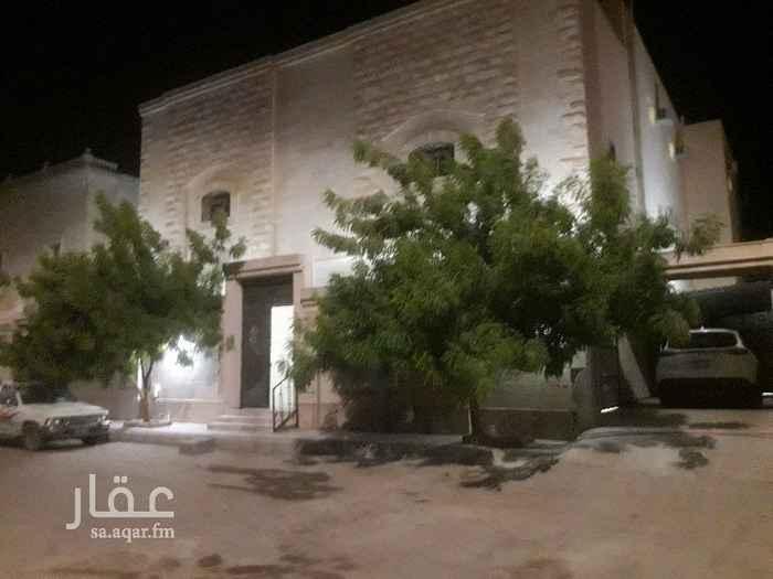 شقة للإيجار في شارع عبدالله الرازى ، حي الرانوناء ، المدينة المنورة ، المدينة المنورة