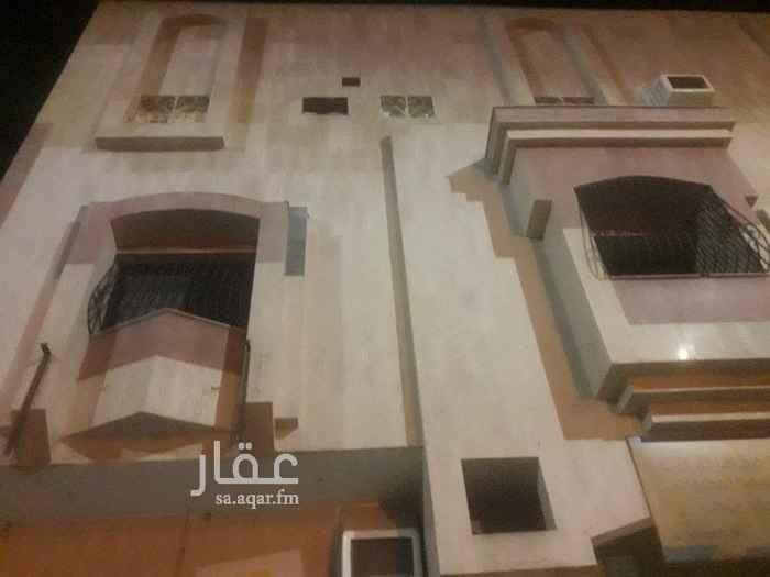 شقة للإيجار في شارع خراش بن الصمة ، حي الخالدية ، المدينة المنورة ، المدينة المنورة