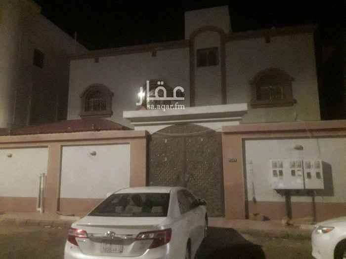 شقة للإيجار في شارع محمدالغزى ، حي شوران ، المدينة المنورة ، المدينة المنورة