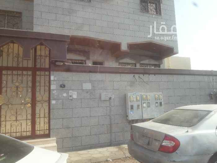 شقة للإيجار في شارع محمد بن ابى الجهم ، حي الخالدية ، المدينة المنورة ، المدينة المنورة