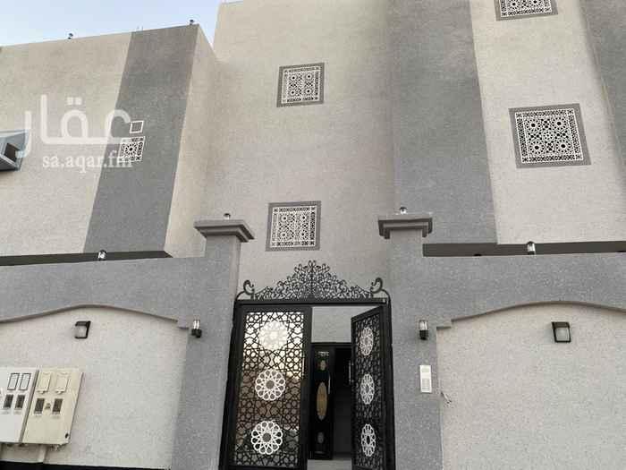 شقة للإيجار في شارع سهل بن سعد الساعدي ، حي الرانوناء ، المدينة المنورة ، المدينة المنورة
