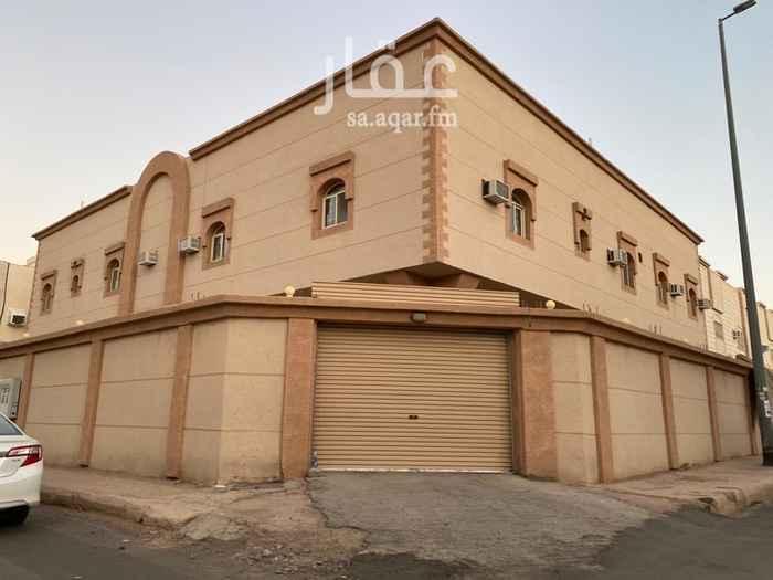شقة للإيجار في شارع نهشل بن عمرو ، حي الرانوناء ، المدينة المنورة ، المدينة المنورة