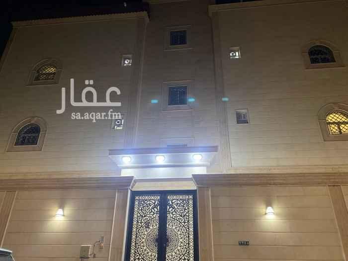 شقة للإيجار في شارع دعلج بن احمد ، حي الرانوناء ، المدينة المنورة ، المدينة المنورة