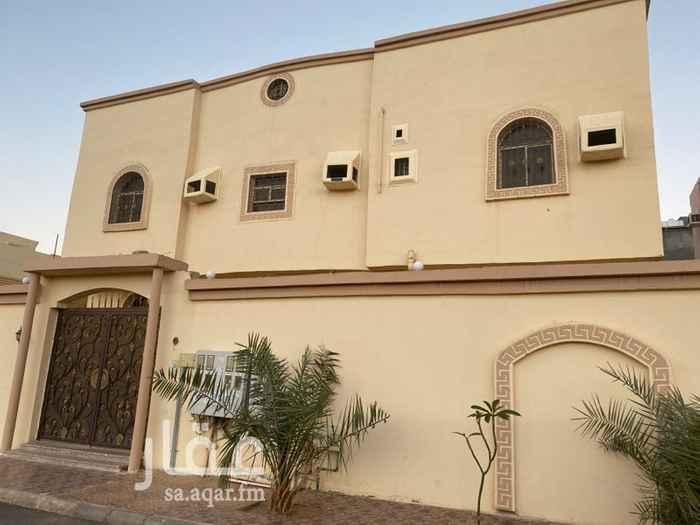 شقة للإيجار في شارع ابو احمد الفدا ، حي الرانوناء ، المدينة المنورة ، المدينة المنورة