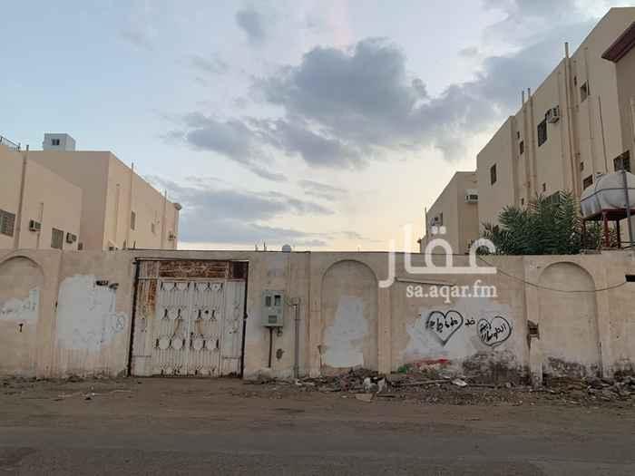 استراحة للإيجار في شارع شبيب بن مرثد ، حي الرانوناء ، المدينة المنورة ، المدينة المنورة