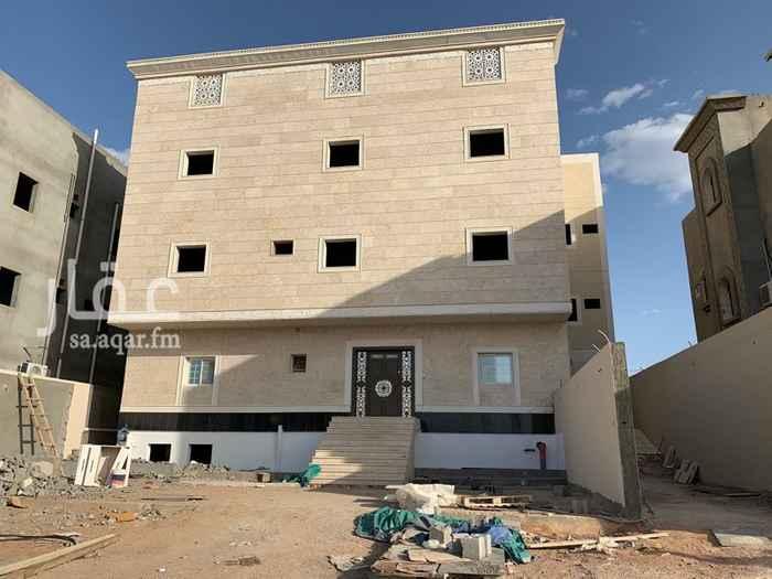 شقة للبيع في حي شوران ، المدينة المنورة ، المدينة المنورة