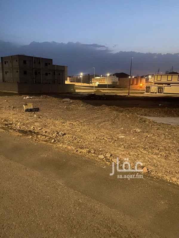 أرض للبيع في شارع رفاعه بن عمرو الانصاري ، حي السلام ، المدينة المنورة ، المدينة المنورة