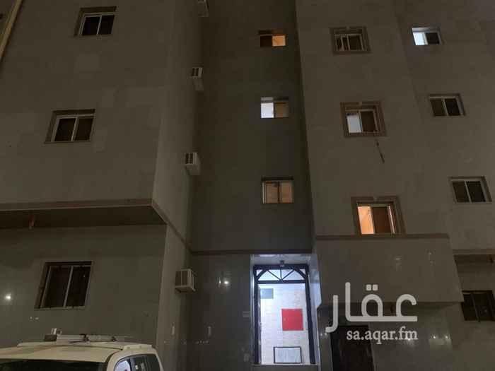شقة للإيجار في شارع شهر بن بادام ، حي العريض ، المدينة المنورة ، المدينة المنورة