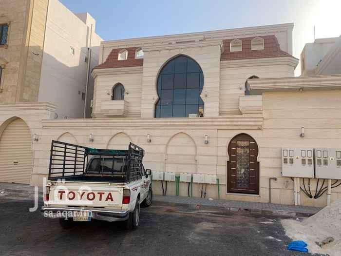 شقة للبيع في حي ، شارع عبدالله بن عمر الاصبهاني ، حي الرانوناء ، المدينة المنورة ، المدينة المنورة
