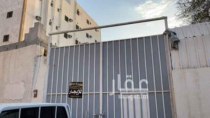 بيت للإيجار في شارع عمار بن رزيق الضبي ، حي الظاهرة ، المدينة المنورة ، المدينة المنورة