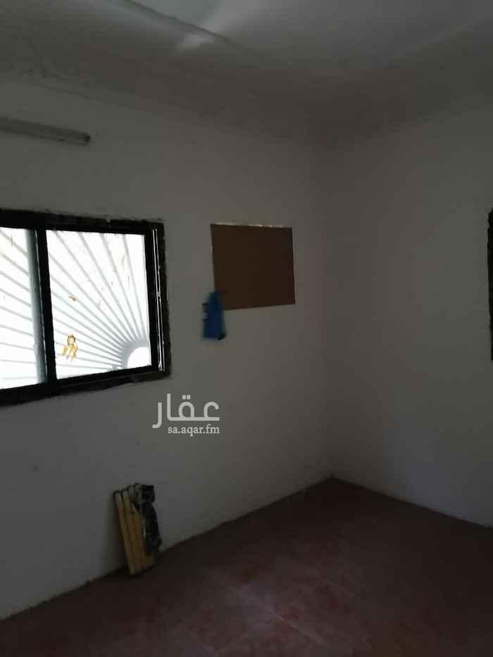 شقة للإيجار في شارع السيفه ، حي الرحاب ، جدة ، جدة