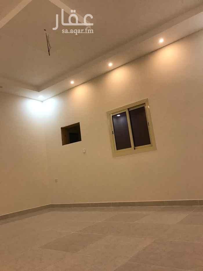 شقة للبيع في طريق الملك فهد ، حي الشاطيء ، جازان ، جزان