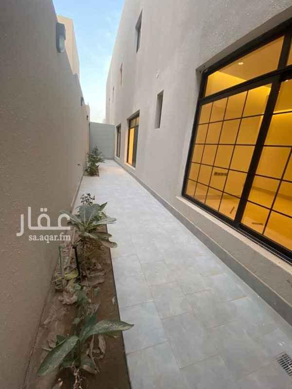 شقة للبيع في شارع الامير محمد بن فيصل بن تركي ، حي القدس ، الرياض ، الرياض