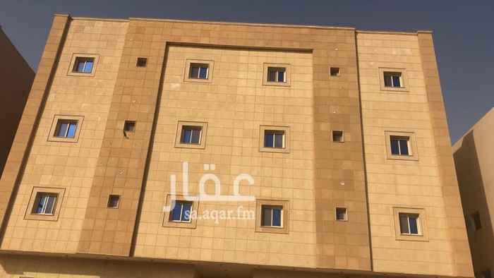 شقة للإيجار في شارع القلعة ، حي الربيع ، الرياض ، الرياض