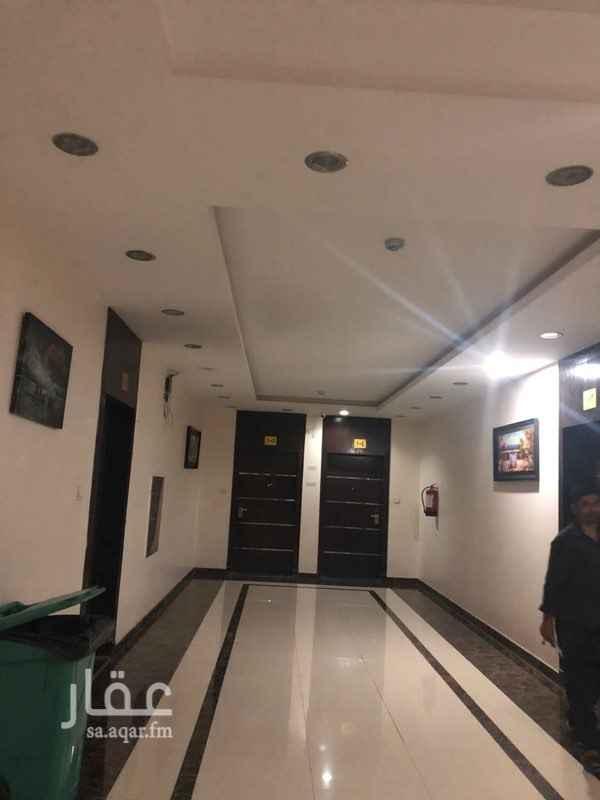 شقة للإيجار في طريق المطار ، حي الفلاح ، الرياض ، الرياض