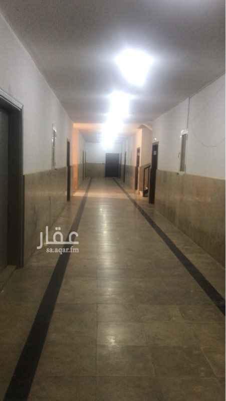 شقة للإيجار في شارع الماراني ، حي الازدهار ، الرياض ، الرياض