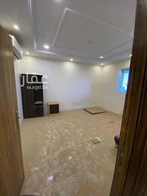 شقة للإيجار في شارع نجم الدين الأيوبي الفرعي ، الرياض ، الرياض
