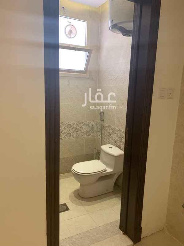 شقة للبيع في شارع جبل دمخ ، حي الشهداء ، الرياض ، الرياض