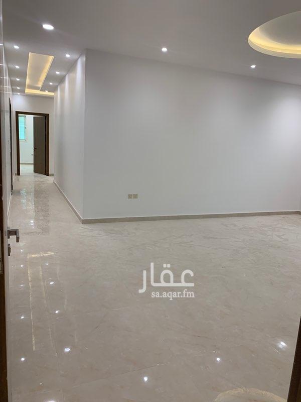 شقة للإيجار في شارع القرنين ، حي العقيق ، الرياض ، الرياض