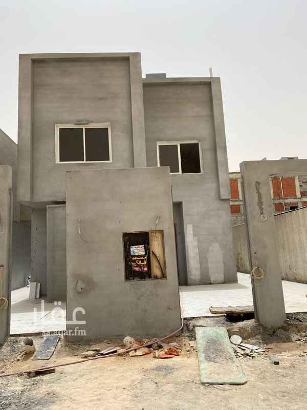 شقة للبيع في شارع عبدالعزيز الحقباني ، حي العارض ، الرياض ، الرياض
