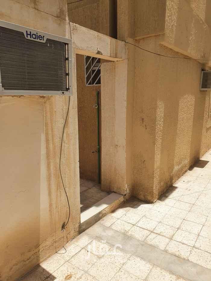 شقة للإيجار في شارع الوسيف ، حي الورود ، الرياض ، الرياض