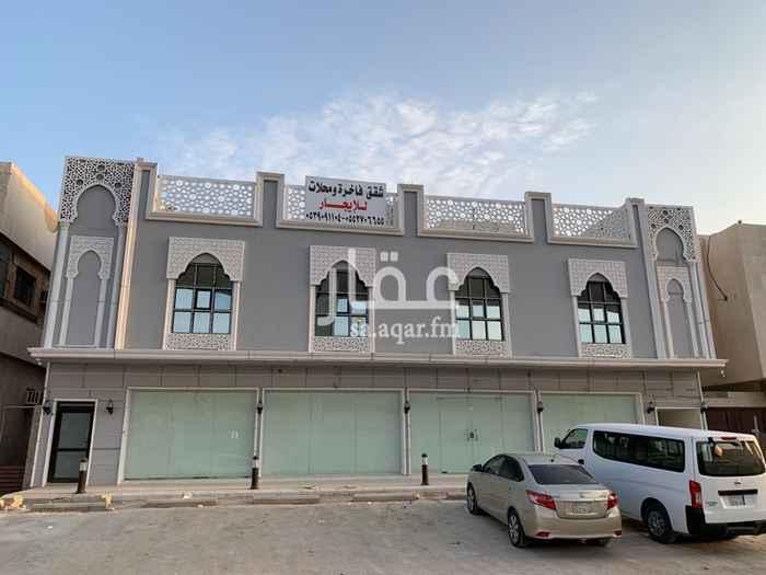 محل للإيجار في طريق صلاح الدين الأيوبي ، حي الصفا ، الرياض ، الرياض