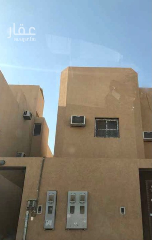 شقة للإيجار في شارع وادي خيبر ، حي الدار البيضاء ، الرياض ، الرياض