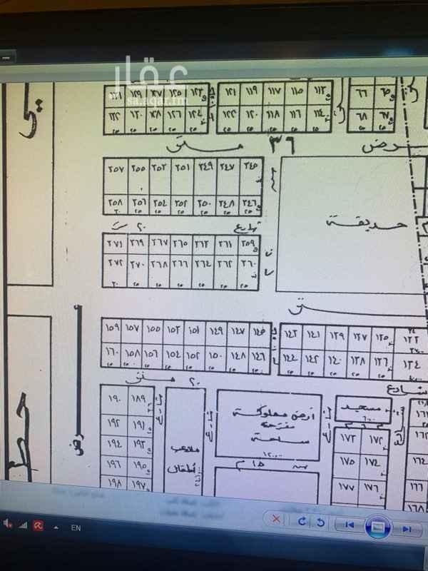 أرض للبيع في طريق الأمير محمد بن سعد بن عبدالعزيز ، حي حطين ، الرياض