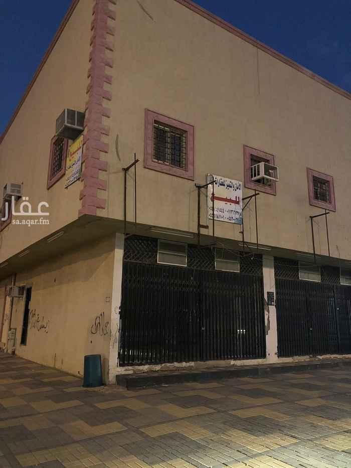 عمارة للبيع في طريق الحائر ، حي الدار البيضاء ، الرياض ، الرياض