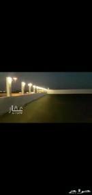 مستودع للإيجار في الطريق الدائري الشرقي ، حي الفاروق ، الرياض ، الرياض
