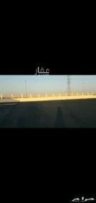مستودع للإيجار في طريق الخرج الفرعي ، حي المدينة الصناعية الجديدة ، الرياض ، الرياض