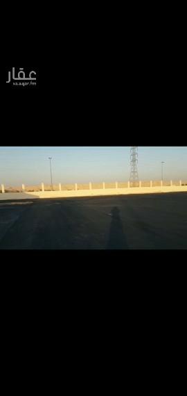 مستودع للإيجار في شارع المنصورية ، حي المصانع ، الرياض ، الرياض
