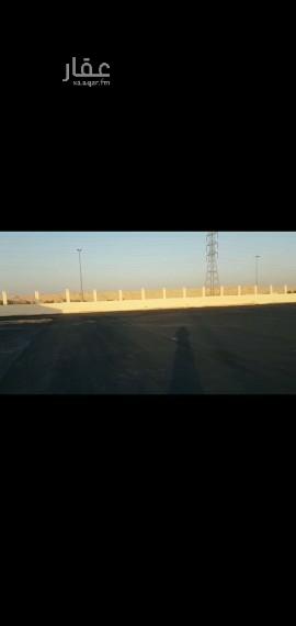 مستودع للإيجار في طريق الحائر ، حي المصانع ، الرياض ، الرياض