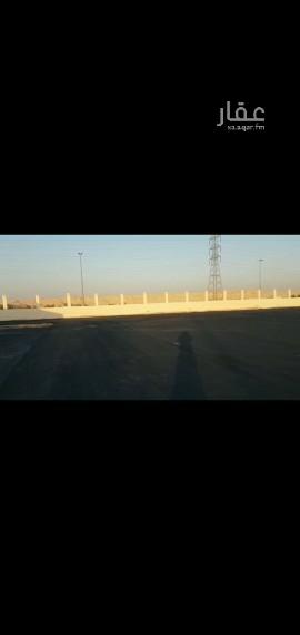 مستودع للإيجار في حي المنصورية ، الرياض ، الرياض