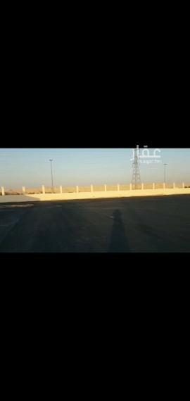 مستودع للإيجار في طريق الخرج ، الرياض ، الرياض