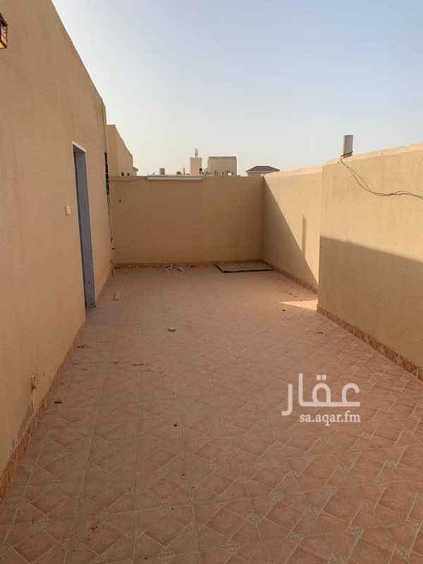 شقة للإيجار في شارع روطه الخشم ، حي الحزم ، الرياض ، الرياض