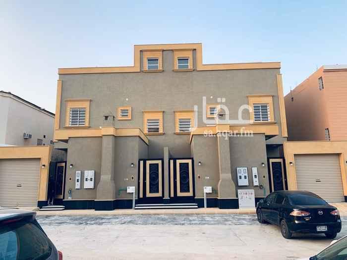 شقة للإيجار في شارع السبيكة ، حي الفيحاء ، الرياض ، الرياض