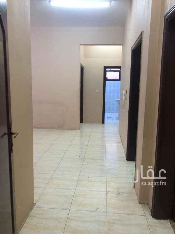 شقة للإيجار في شارع ابي عثمان المازني ، حي السلام ، الرياض ، الرياض