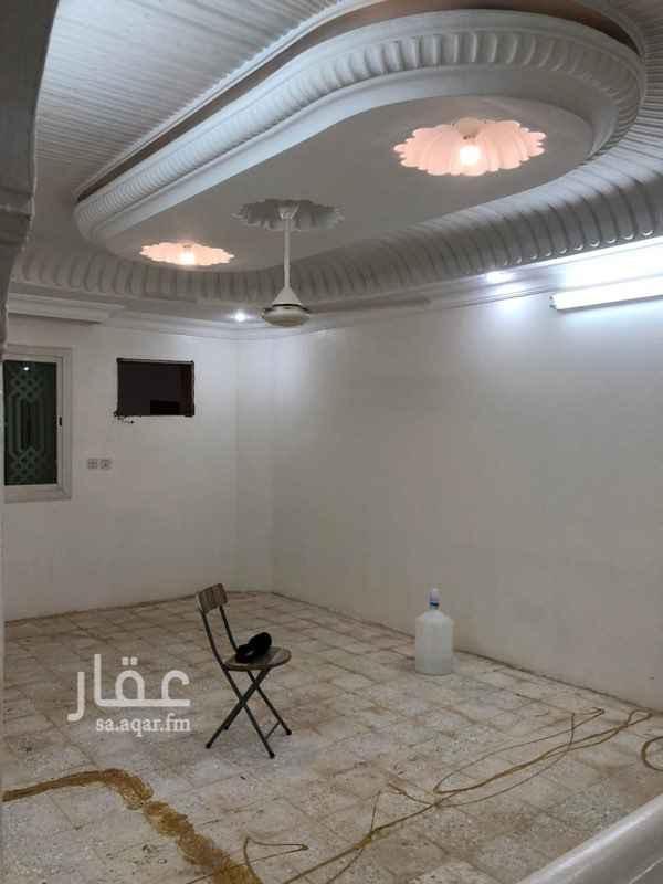 دور للإيجار في شارع حسن بن يسار ، حي الشفا ، الرياض ، الرياض