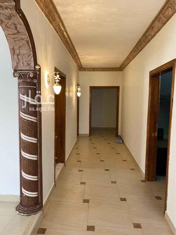 شقة للإيجار في شارع ابي الفداء ، حي جرير ، الرياض ، الرياض