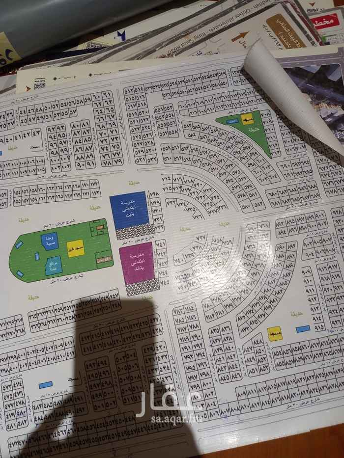أرض للبيع في شارع الشريف يحيى بن بركات ، حي المنارات ، جدة ، جدة