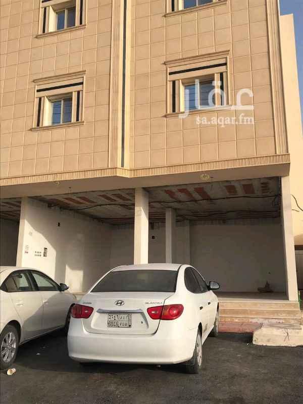 محل للإيجار في طريق الامير سلطان ، حي المطار ، المجمعة