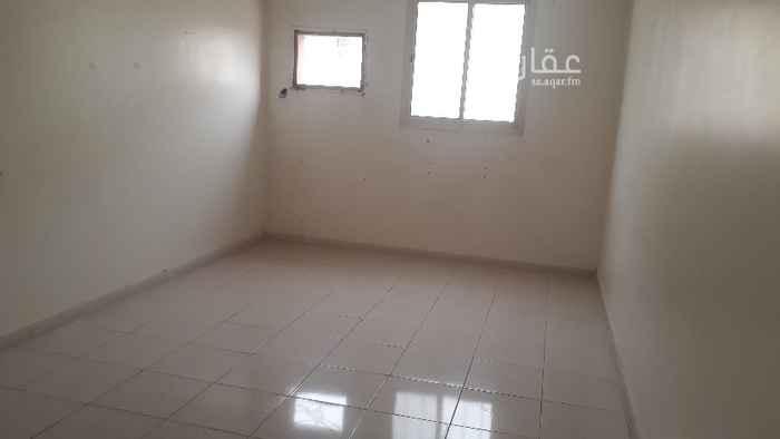 شقة للإيجار في شارع ابي عطاء العطاري ، حي المعيزيلة ، الرياض ، الرياض