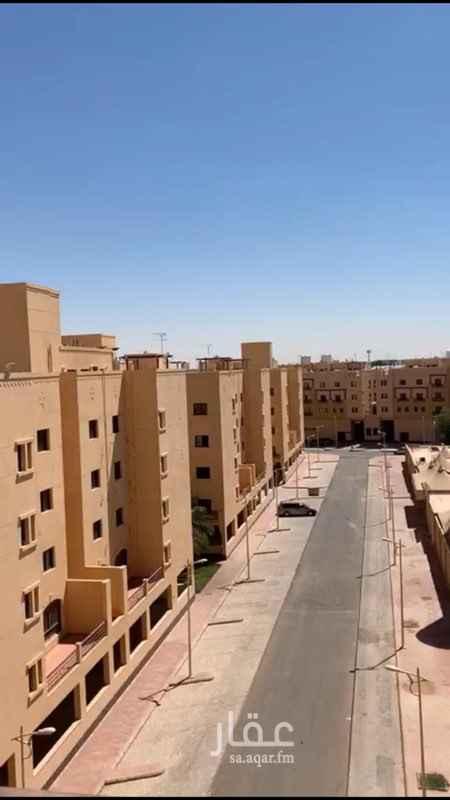 عمارة للبيع في حي السويدي ، الرياض